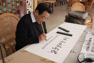 针对中国教育这八个误解,82岁教育专家逐一反驳