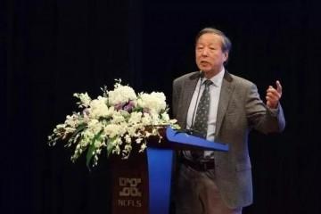 杨东平:素质教育轰轰烈烈,应试教育扎扎实实