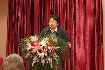 强国论坛 | 9大主题分会场+首届颁奖典礼! 第四届中国教育智库年会预通知发布