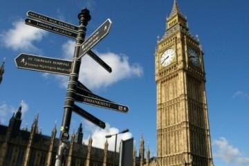 英国留学雅思6分能请求哪些校园呢