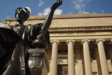 盘点名次前进最多的美国大学TOP10有一所竟然前进了100多名....