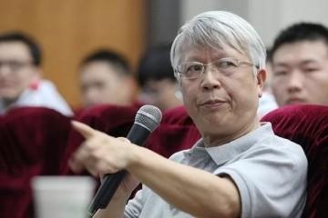 武大教授绝妙挖苦怎么敏捷成为闻名教授哑然失笑又发人深思