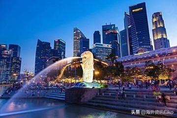 2019新加坡移民方针放宽看看你该不会是契合规范要求