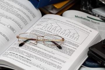 澳洲大学经济学专业排名5所进入国际50强