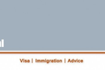 英国移民法令讲堂--2020年6月4日出台的新政策有哪些改变(一)