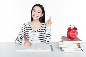 大专可报专业不限阜阳市妇女联合会招聘见习岗位人员