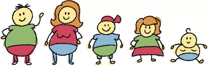 走出教室走向操场确保学生每天校内一小时体育锻炼