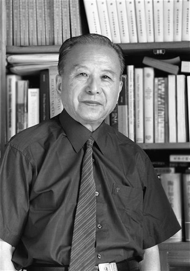 著名历史学家教育家章开沅先生逝世学生说他是桂子山上最亮的一颗星